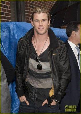 極度乾燥 superdry Brad Bomber leather jacket 貝克漢 高價款 真皮 皮衣 外套 縮口 合身 黑色L現貨