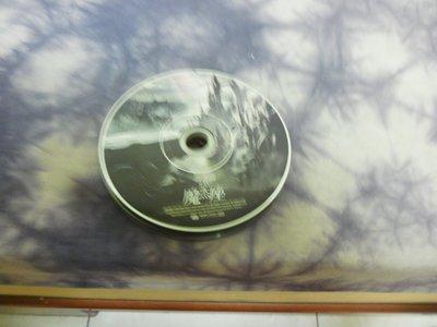 紫色小館-55-8-------周杰倫 摩杰座