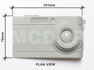 禮物 相機 影相機 照相機 手機 門擋 門塞 門阻 門攝 紙鎮(Camera Door Stopper )包郵