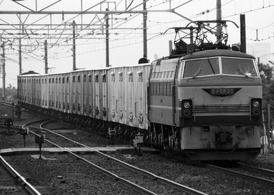 [玩具共和國] TOMIX 98724 国鉄 レサ10000系貨車(とびうお・ぎんりん)増結セット(3両)