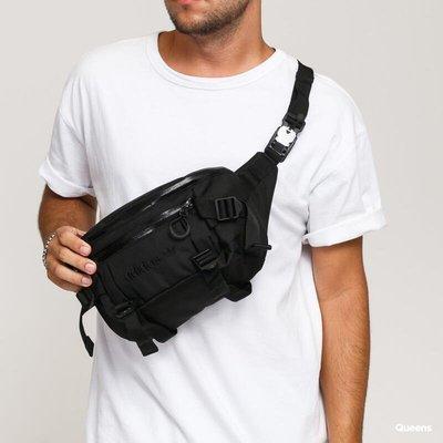 FOCA ADIDAS ADVNTR WB 多功能 多夾層 腰包 配件 小腰包 側背包 斜背包 小包 GD5013