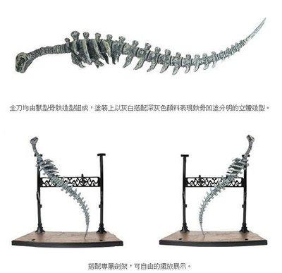 霹靂神兵名鑑-003【嘸狗利】 北狗最光陰 現貨