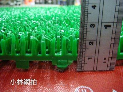 小林網拍 大降價30*30公分組合式人造草 拼裝草 DIY組合 塑膠草 假草 短草 人工草皮 排水墊 止滑 台北市