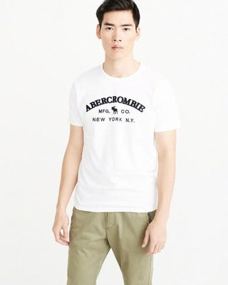 【Abercrombie&Fitch】...