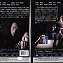 河馬音像: 韓劇:九尾狐的復仇(01+02)DVD~全新正版_起標價=直購價