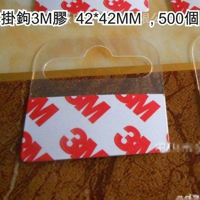 5Cgo【樂趣購】4297625560...