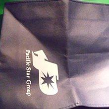 購物袋 時尚環保袋 手提袋