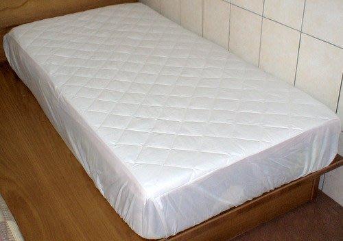 防螨抗菌~床包保潔墊or平單式保潔墊~工廠直營~任何尺寸可訂做.台灣製~3天內即可出貨.