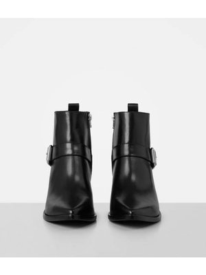 ALLSAINTS 女靴 Jason Heel Boot