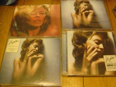 kylie minogue=凱莉米洛=love at first sight=混音 remix CD=不分售