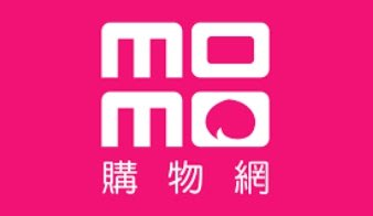 ♣MOMO購物網代購/代買♣【95折代購】MOMO出貨, 折價券可用(歡迎即時通詢價) 包含MOMO摩天商城和品牌旗艦館