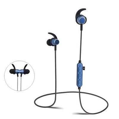 只有五個 台灣外銷公司貨保固一年 可插MINI SD 無線運動藍芽耳機  公關機最便宜