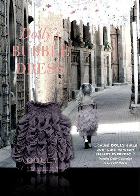 【Nichole's歐美進口優質童裝】荷蘭DOLLY深灰色泡泡裙雪紡紗細肩帶洋裝/禮服/派對/生日/發表會/花童 現貨