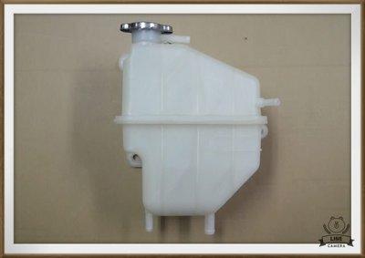 【帝益汽材】中華 三菱 SPACE GEAR 副水桶 副水箱 備水桶 備水箱 備水桶《另有賣尾門撐桿、雨刷片、飲料架》