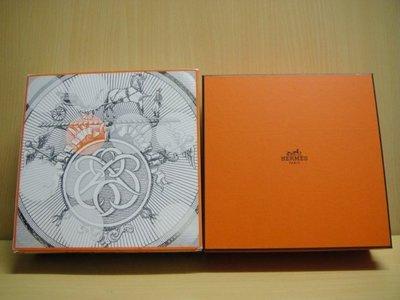 :: NiKo HoUsE ::【HERMES 愛馬仕】盒子+紙盒