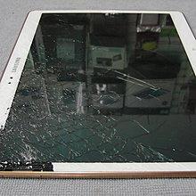 台北/高雄現場維修 華為 x1 x2 p9 m8 g7專修手機平板 入水 摔機 原廠退修 玻璃破裂更換