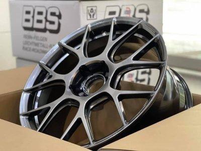 【超鑫國際】 BBS REV7 18吋鍛造鋁圈 5孔114.3 5孔112 5孔120 輕量化 單片鍛造 日本製造