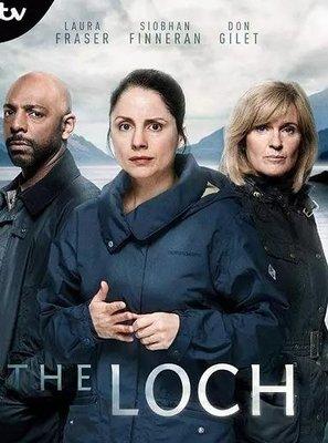 歐美劇【尼斯湖謎案/The Loch】2017年