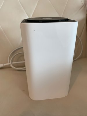 Apple AirPort Extreme 90% new