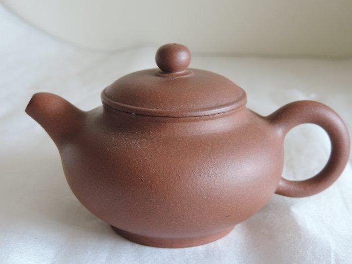 丁香之家--紫砂茶壺(清德堂)--1