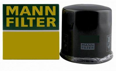 HONDA CB1100 CBR1100 ST1100 MANN 機油濾心 機油濾芯 機油芯OIL FILTER 嘉義縣