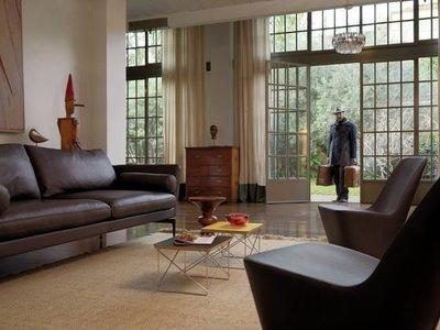 【 一張椅子 】 Colours & Material LTR Occasional Table 復刻版小邊几