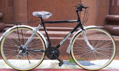 (J.J.Bike) 平把公路車 休閒車 公路車 跑車 學生車 18速 台灣自組 歡迎同行批發 非 MERIDA GIA