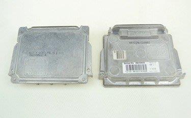 ◇光速LED精品◇Saab 93 9-3x, 96 9-6x 專用安定器 穩壓器 變壓器
