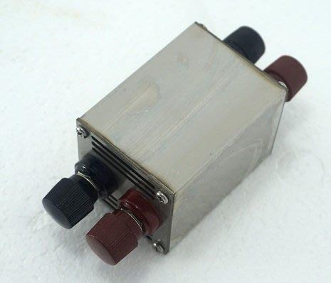 直流電焊機24V蓄電池做電源用電焊機DC24-72V各種蓄電池