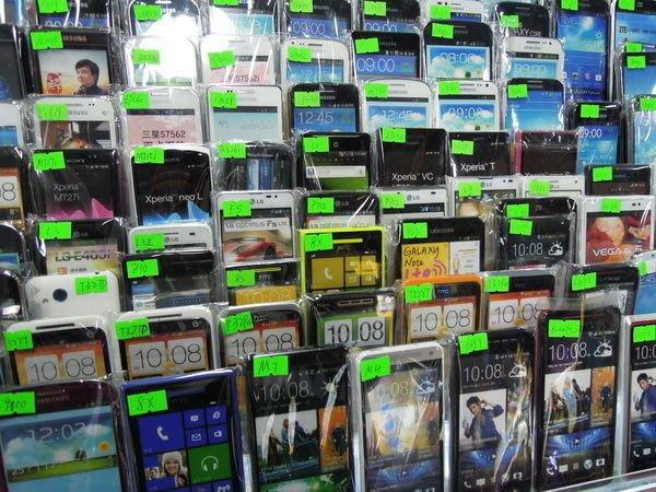 『皇家昌庫』HTC M10 10 模型機 原廠模型機展示用 全新品 歡迎同行批發 零售 數量有限