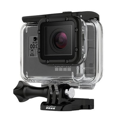 【桃園Gopro hero7 出租】租 浮潛組合  4K 影片 聲控錄影 十米防水 2吋螢幕
