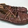 500便宜賣一賣 德國真品二手tirppen綁帶芭蕾舞鞋 38號