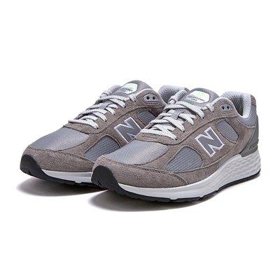 5號倉庫 New Balance MW1880C1 男 健走鞋 復古 緩震 止滑 耐磨 穿搭 休閒 透氣 原價2880