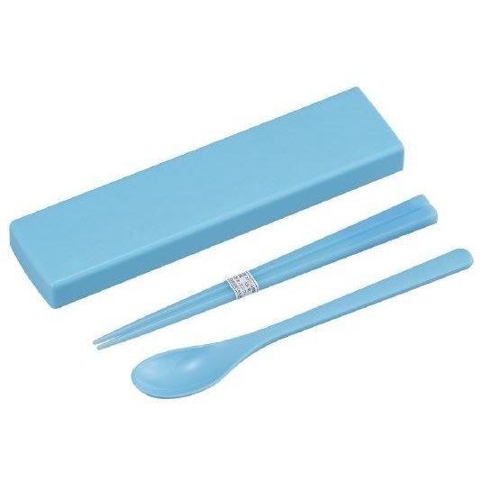 現貨 特價 加粉絲免運費 環保 筷子 湯匙 餐具組日本製 個人衛生 小日尼三  現貨免運費 41+ 日本代購