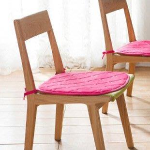 愛美99精品舘--秋冬並備 加厚保暖法蘭絨坐墊 | 餐椅墊|坐墊 |榻榻米墊子|2個150元