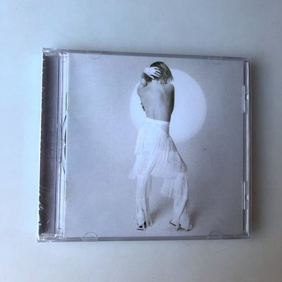 【紅豆百貨】卡莉·蕾 Carly Rae Jepsen Dedicated 2019全新專輯 可車載CD