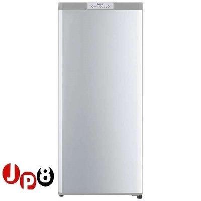 JP8預購MITSUBISHI 直立式冷凍櫃 MF-U12B 價格每日異動歡迎問於答詢價 (配送僅限台中以北,不含宜花)