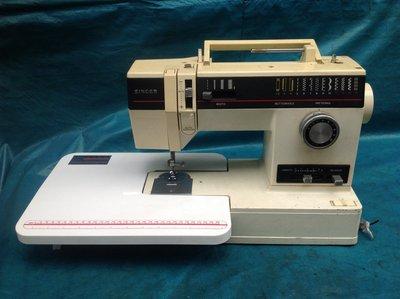 家用縫紉機 ,勝家,補助板,9112丶9110系列,6233,6245系列各廠牌可改用