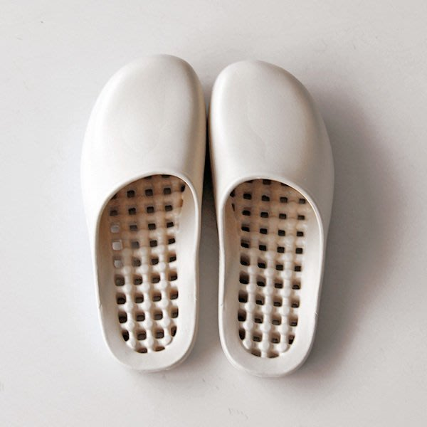 乾媽店。日本進口 德國 Freddy Leck  WASCHSALON 超輕量/室內拖鞋防水/止滑/浴室止滑拖鞋 戶外鞋