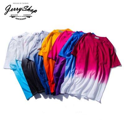 T恤 JerryShop【XXH003...