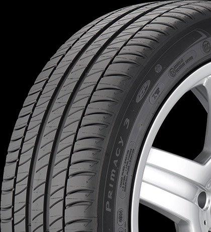國豐動力 225/55/17 米其林 PRIMACY 3ST 全新輪胎 機會難得 欲購從速 未含輪胎工資 2017年 泰國製