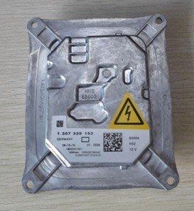 ◇光速LED精品◇BMW E70   X5 E90 E91 E92 E93 D1 安定器 單顆直購 1650元