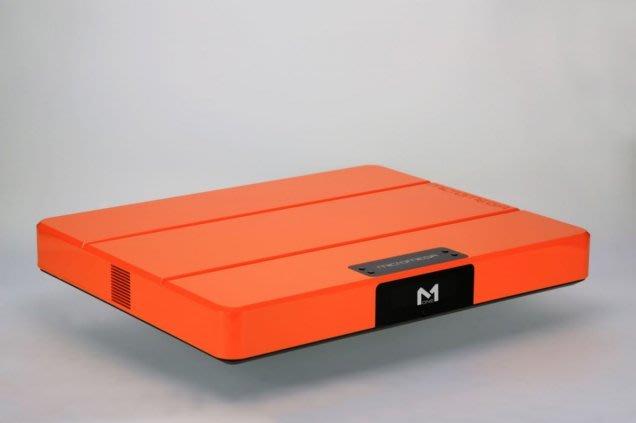 【韶韻音響】法國經典美聲Micromega M-ONE150綜合擴大機含DAC耳擴藍芽@百鳴公司貨@免運費!!
