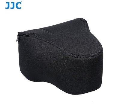 JJC OC-MC0BK 索尼 A7S...