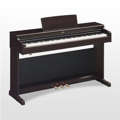 yamaha YDP-164電鋼琴