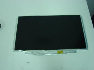 SONY VPCSA系列 全新 13.3吋筆電面板CLAA133UA01 1440X900 LED,含更換只要$4500