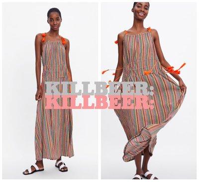 KillBeer:波西米亞嬉皮風之 歐...