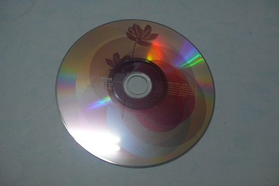 紫色小館78-1--------辛曉琪-我也愛上別人的CD3