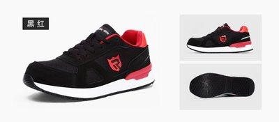 【TOP MAN】 歐標鋼頭保護安全鞋防砸防滑透氣防靜電工作鞋防護鋼頭鞋202091751