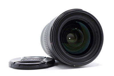 【台中青蘋果】Nikon AF-S E...